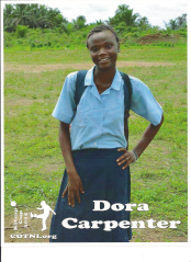 dora-carpenter-photo-2015