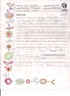 john-buxton-letter