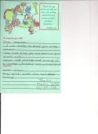 martha-jalloh-christmas-card