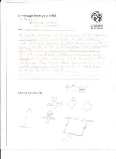 martha-jalloh-letter-1