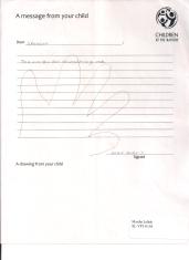 martha-jalloh-letter-of-handprint