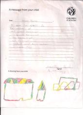 martha-jalloh-letter