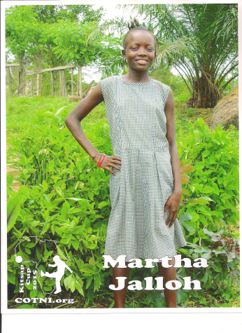 martha-jalloh-photo-3
